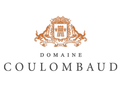 Domaine Coulombaud